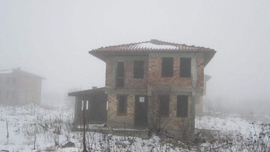 къща царичино bj148brn