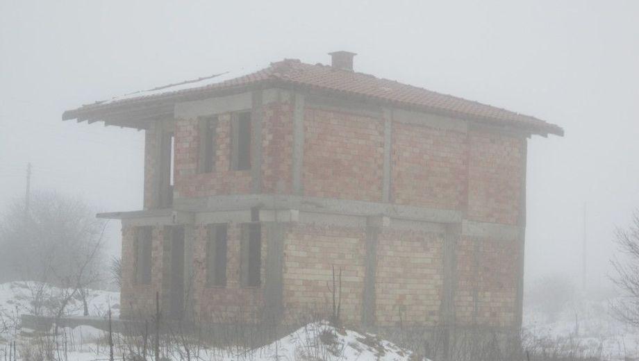 къща царичино kp3mqtaw