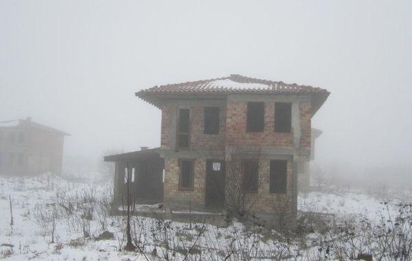 къща царичино yy2mm6u2