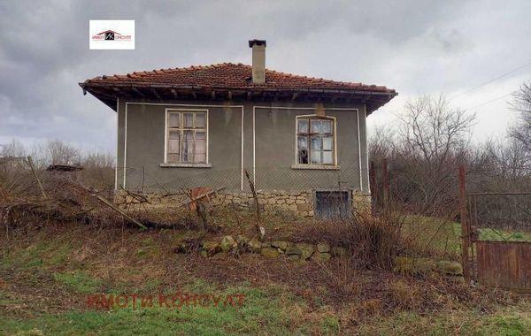 къща чакали cs7hsmlt