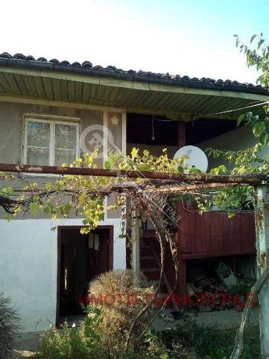 къща чакали sx173876