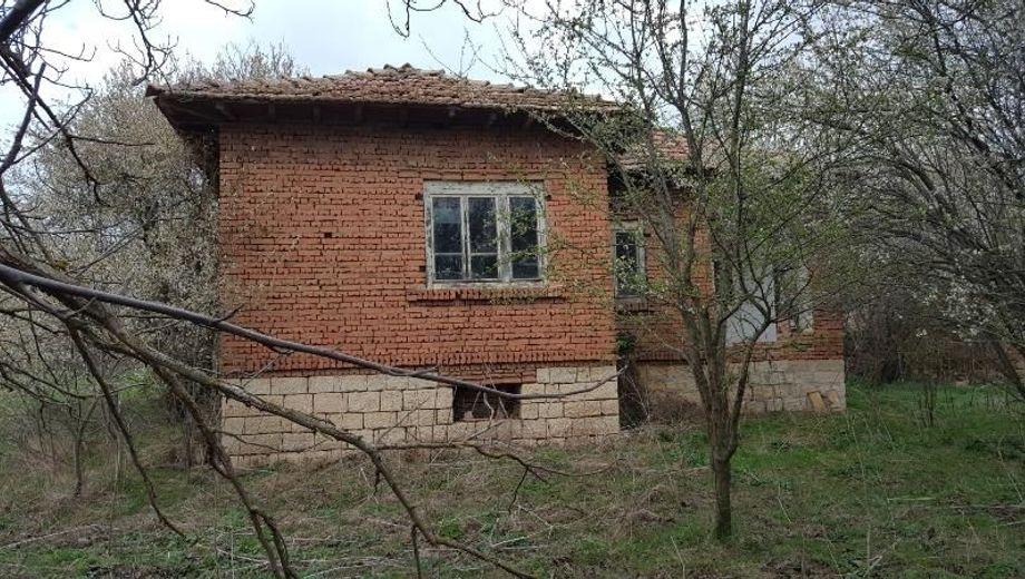 къща червенци xwngdkwh