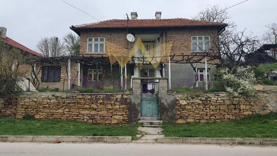 къща чернево k7fk1k1f