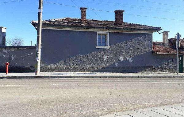 къща черничево mtxru64q