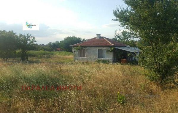 къща чешнегирово sjfu5174
