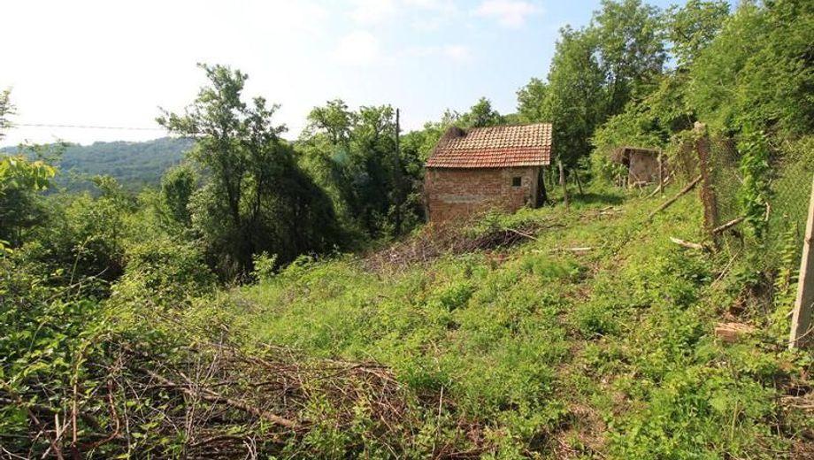 къща читаковци wltwxakc