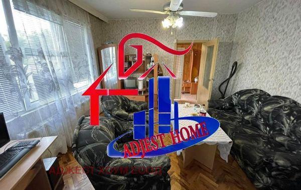 къща шумен 63b6nm17