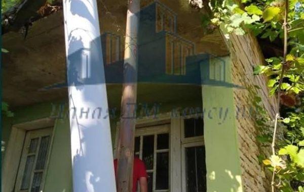 къща шумен 71v86l7d