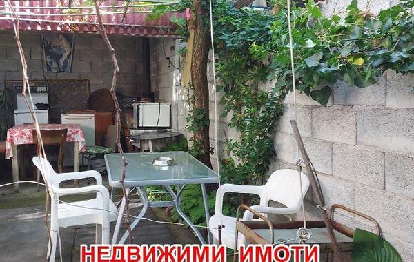 къща шумен em7aa6y8