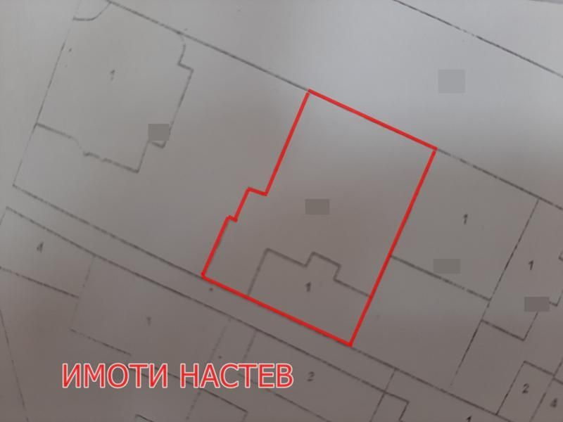 къща шумен htlhgj1e