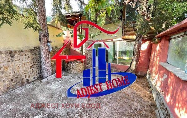 къща шумен m6hbev5n