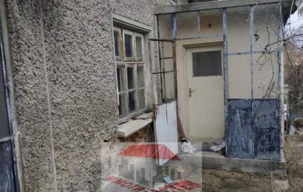 къща шумен n13qes58