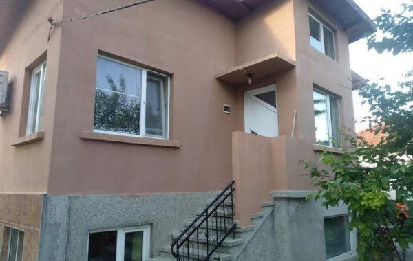къща шумен qv1tb98x