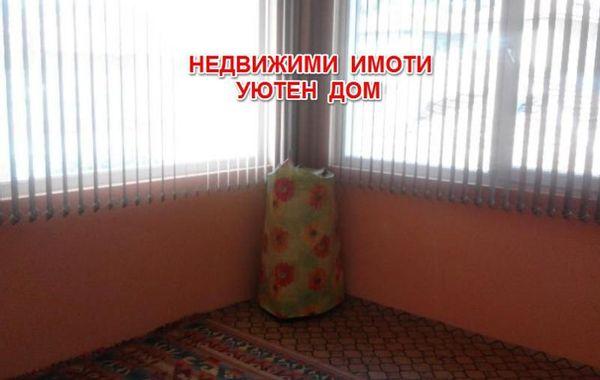 къща шумен v53xglfu