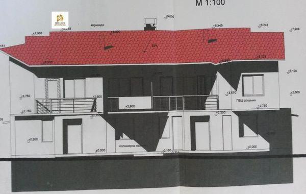 къща шумен yykqbk41