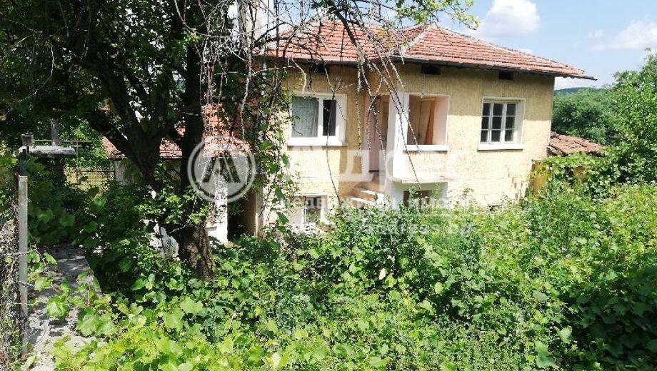 къща яворово q2dsxyma
