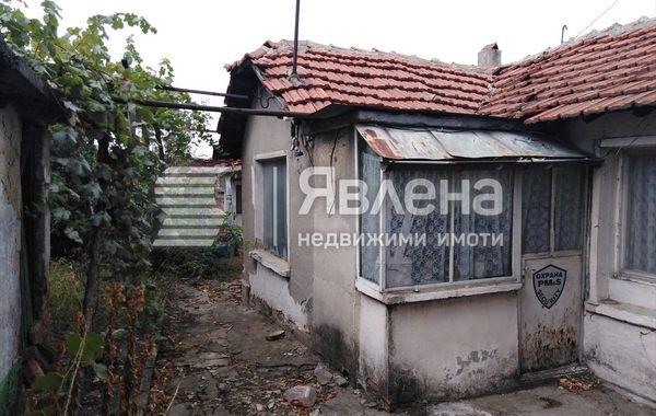 къща ямбол 7fh676vc