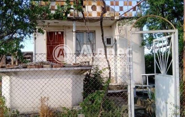 къща ямбол j49xwhsn