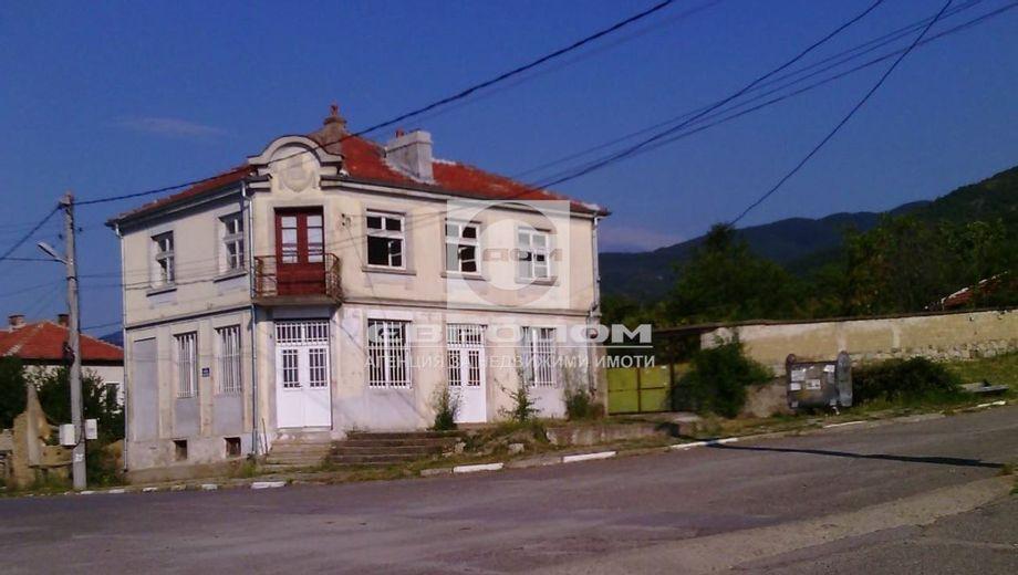 къща ясеново vnbre3gk