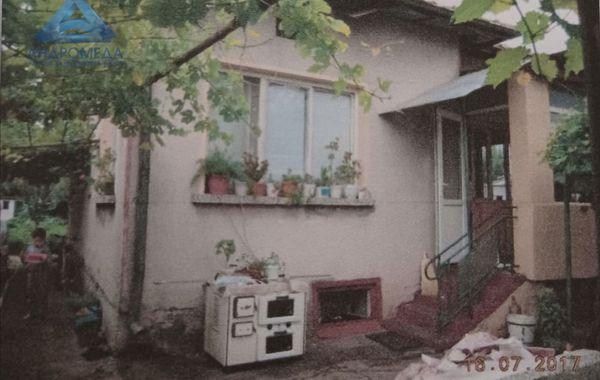къща ясен 9uj59lpv