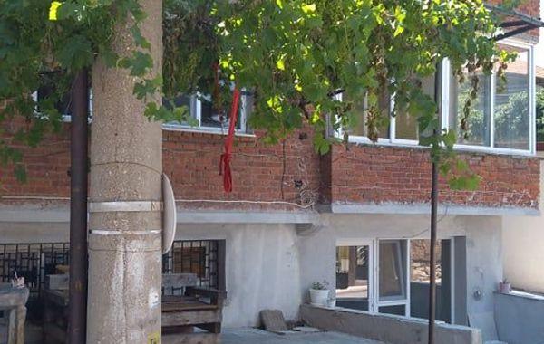 многостаен апартамент асеновград 2pnqsepv