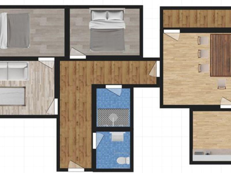 многостаен апартамент асеновград sfl9q38w