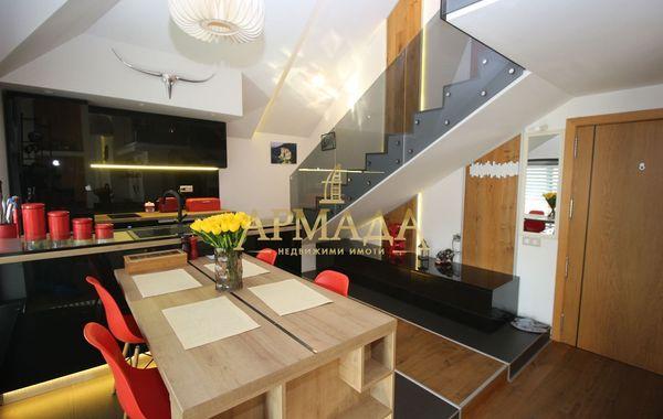 многостаен апартамент асеновград vhg2nfsk