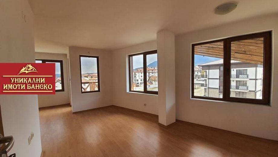многостаен апартамент банско m3xflvfj