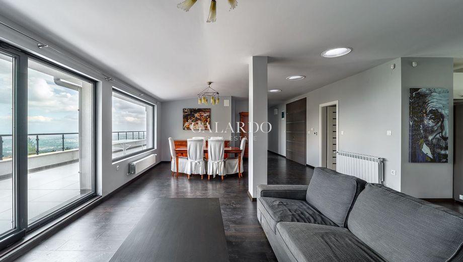 многостаен апартамент бистрица auf6s72f