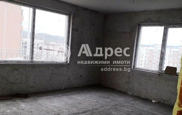 многостаен апартамент благоевград 11fkfan7