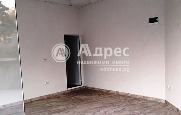 многостаен апартамент благоевград 3xxt6yha