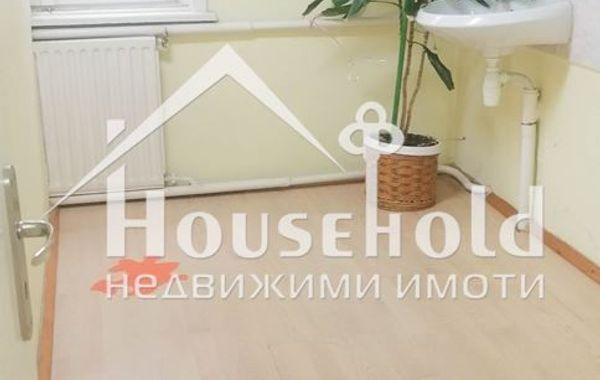многостаен апартамент благоевград 6b679kx7