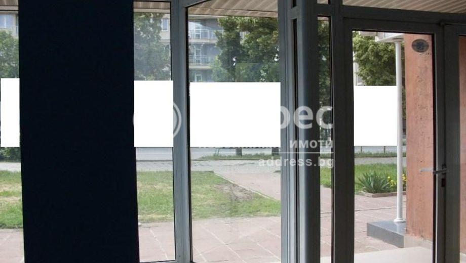многостаен апартамент благоевград 8he171e8