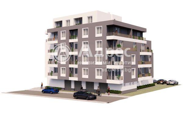 многостаен апартамент благоевград a3g68q5c