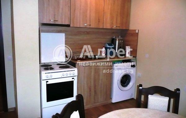 многостаен апартамент благоевград e3lle52b