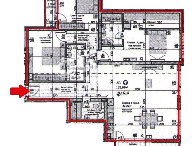 многостаен апартамент благоевград ndkjctae