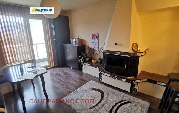 многостаен апартамент ботевград q9dm2gg9