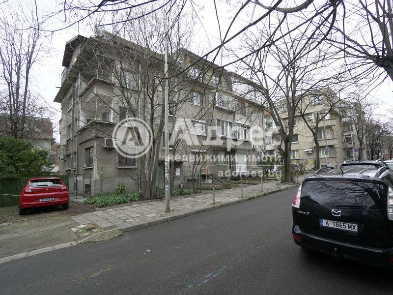 многостаен апартамент бургас 29shv4q1