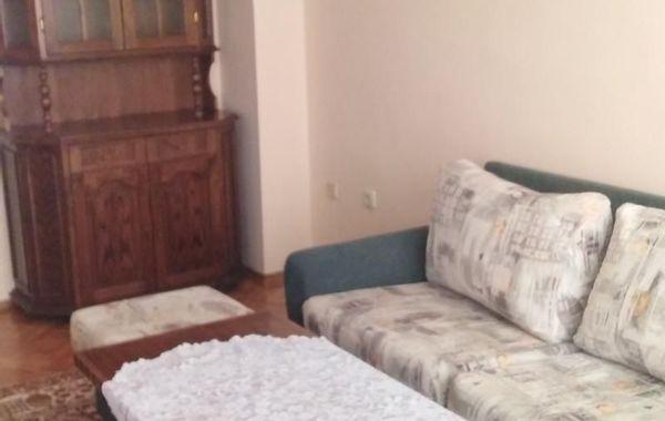 многостаен апартамент бургас 4gre6399