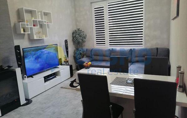 многостаен апартамент бургас 5s3b7dgd