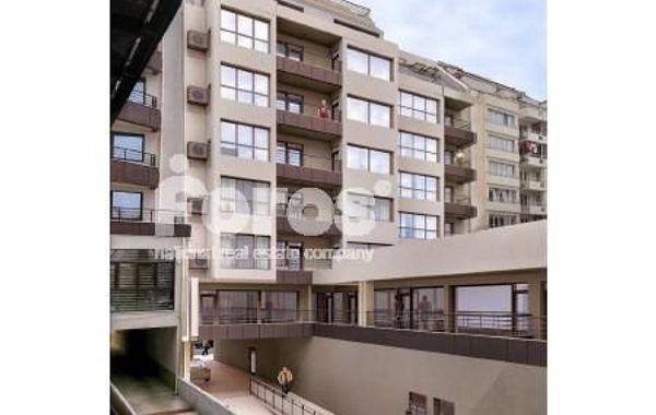 многостаен апартамент бургас 8ula51qu
