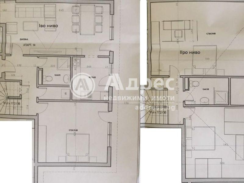 многостаен апартамент бургас b9p8s6q1