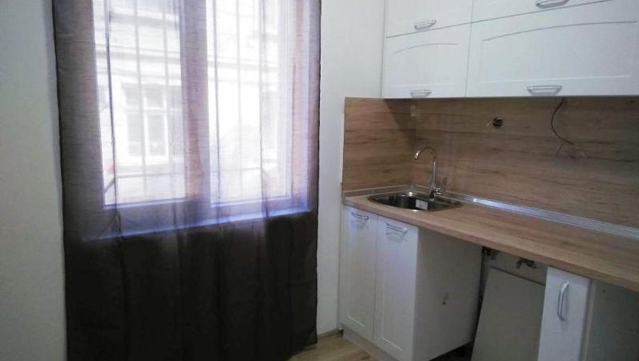 многостаен апартамент бургас epduqbek