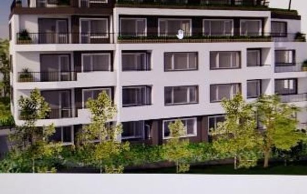 многостаен апартамент бургас jl25k6hb