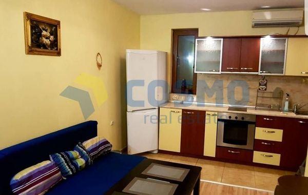многостаен апартамент бургас kpe5eaxr