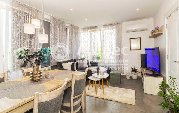 многостаен апартамент бургас ut3cu2l9