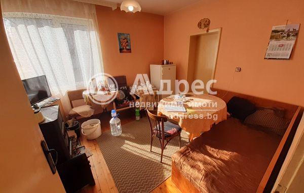 многостаен апартамент българия lpkb7j2f