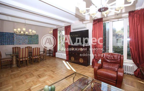 многостаен апартамент българия udb4448j