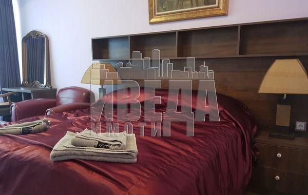 многостаен апартамент варна 151s9vte