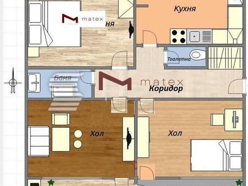 многостаен апартамент варна 17wswp9w